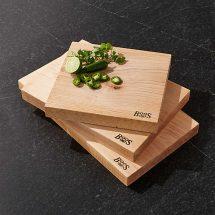 john-boos-rustic-edge-maple-cutting-boards