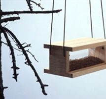 vogelhaus2-224